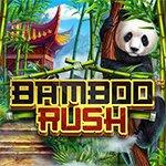 Bamboo Rush