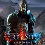 Fire & Steel