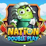 Nation-Double Play
