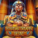 Egyptian Dreams Deluxe
