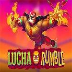 Lucha Rumble