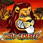 Wild Gambler