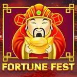 Fortune Fest
