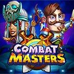 Combat Masters