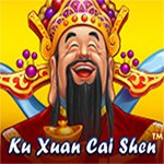 Ku Xuan Cai Shen