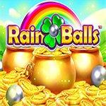 Rain Balls