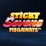 Sticky Sevens Megaways