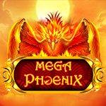 Mega Phoenix