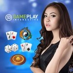 Gameplay Live Lobby